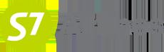 Лого S7 Airlines