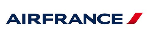 Air France авиакомпания
