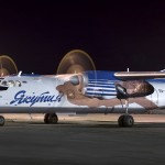 Самолет АН 24RV авиакомпании Якутия
