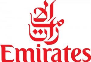 авиакомпания Emirates Airlines