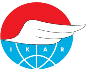 Икар авиакомпания