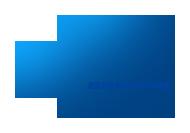 Лого авиакомпании Ираэро