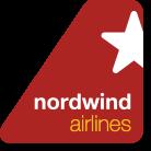 Авиакомпания Nordwind Airlines (Северный Ветер)