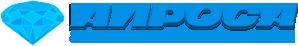 Авиакомпания Алроса (Alrosa)