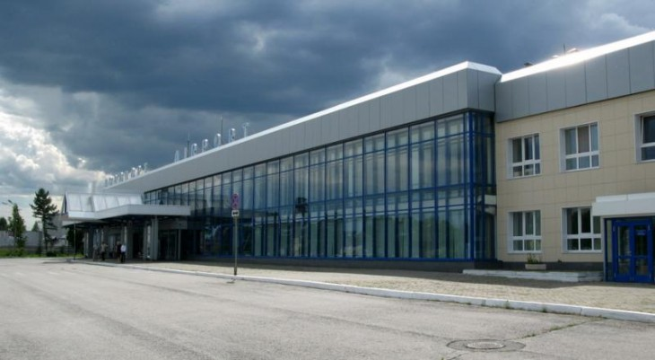 Аэропорт Магнитогорск онлайн табло вылета и прилета
