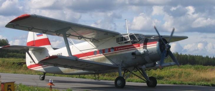 Васьково: 2й архангельский авиаотряд и комплексный тренажер вертолета ми-8