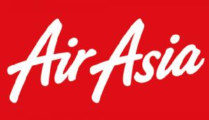 AirAsia авиакомпания