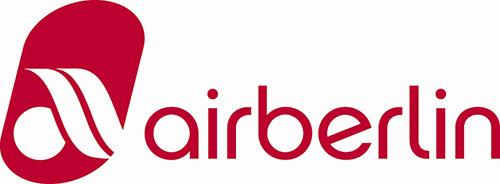 AirBerlin авиакомпания