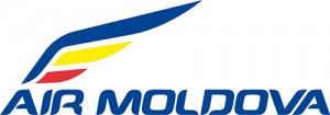 Эйр Молдова авиакомпания