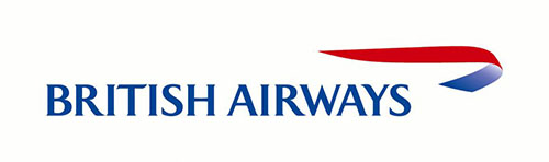 авиакомпания British Airways