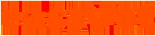 Лого авиакомпании EasyJet