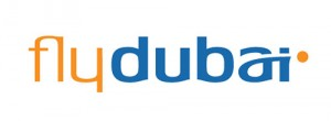 Flydubai авиакомпания