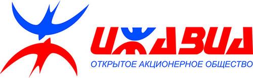 Авиакомпания Ижавиа (Izhavia) - официальный сайт