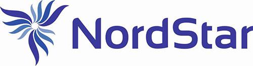 Нордстар авиакомпания