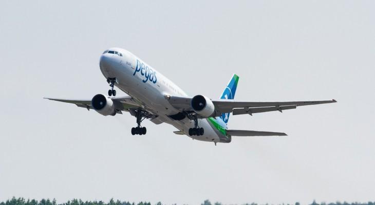 Авиакомпания Икар (Ikar Airlines) - официальный сайт