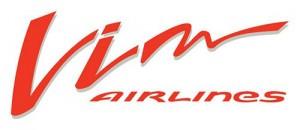 ВИМ-Авиа авиакомпания