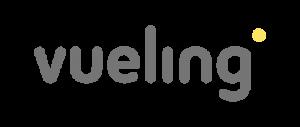 авиакомпания Vueling Airlines