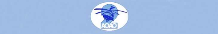 2-ой Архангельский объединенный авиаотряд