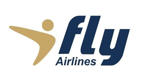 Авиакомпания Ай-Флай (I-Fly Airlines)