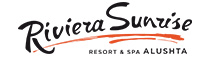 Riviera Sunrise Resort & SPA, Alushta