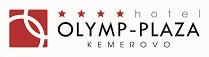 Olymp Plaza