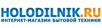 Holodilnik