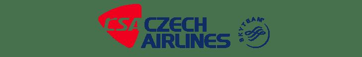 Авиакомпания Czech Airlines - Чешские Авиалинии официальный сайт