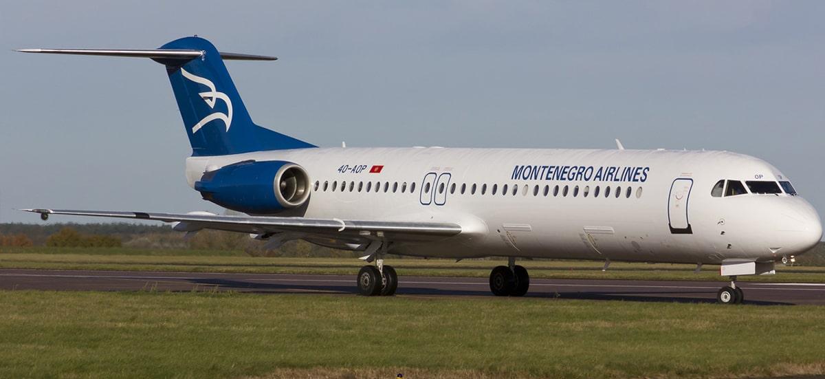 Купить билет на самолет montenegro airlines акции билетов на самолет в владикавказ